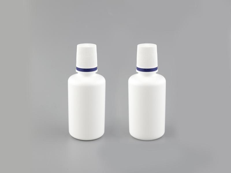滴眼剂瓶系列 HN-406