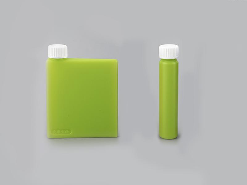 免洗生化仪试剂瓶系列 HN-140