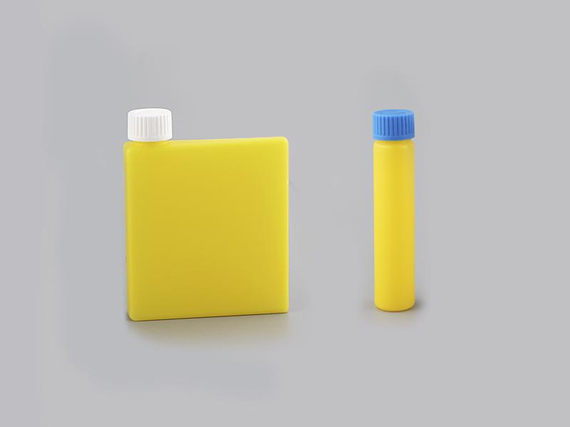 免洗生化仪试剂瓶系列 HN-139