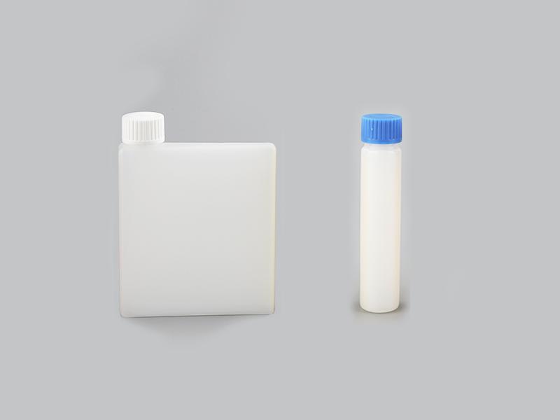 免洗生化仪试剂瓶系列 HN-138