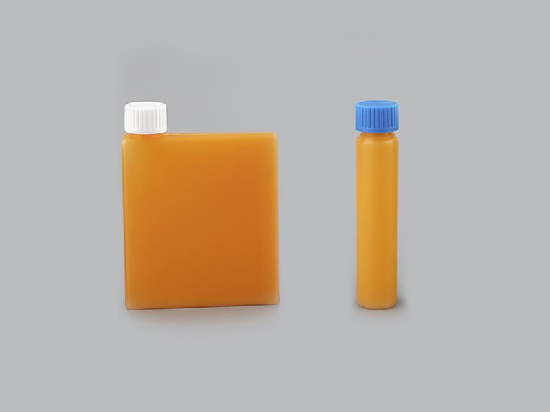 免洗生化仪试剂瓶系列 HN-137