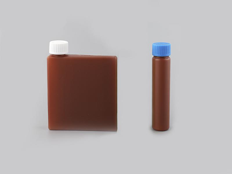 免洗生化仪试剂瓶系列 HN-136